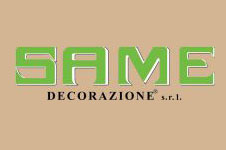 SAME Decorazione