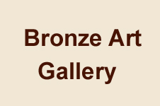Bronze Art Gallery